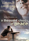 DVD Cover of A Thousand Clouds of Peace
