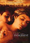 DVD Cover of A Very Long Engagement