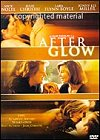 DVD Cover of Afterglow