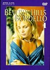 Beverly Hills Bordello