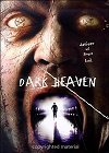 DVD Cover of Dark Heaven