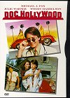 DVD Cover of Doc Hollywood