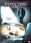 DVD Cover of Expecting Mercy