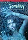 DVD Cover of Gothika