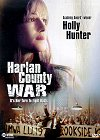 DVD Cover of Harlan County War