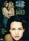 DVD Cover of Jaded