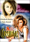 DVD Cover of Kill Cruise