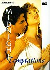 DVD Cover of Midnight Temptations