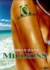 DVD Cover of Millions