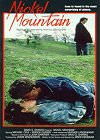 DVD Cover of Nickel Mountain