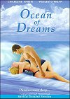 DVD Cover of Oceans of Dreams