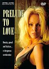 DVD Cover of Prelude To Love