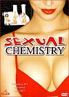 DVD Cover of Sexual Chemistry