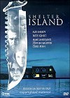 DVD Cover of Shelter Island