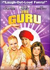 DVD Cover of The Guru