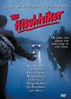 DVD Cover of The Hitchhiker Series: Season 1 - Man's Best Friend