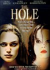 DVD Cover of The Hole