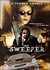 DVD Cover of The Sweeper