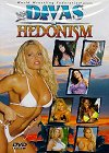 DVD Cover of WWF Hedonism