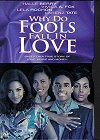 DVD Cover of Why Do Fools Fall In Love