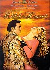 DVD Cover of Wild at Heart