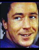 Headshot of Aiden Gillen