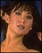 Headshot of Asia Carrera