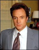 Headshot of Bradley Whitford
