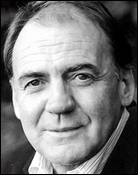 Headshot of Bruno Ganz
