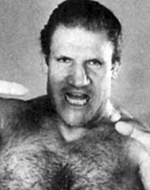 Headshot of Bruno Sammartino