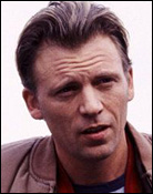 Headshot of Callum Keith Rennie