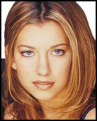 Headshot of Claire Goose