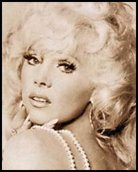 Headshot of Connie Stevens