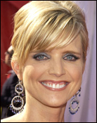 Headshot of Courtney Thorne-Smith