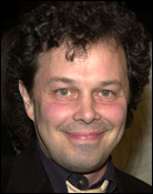 Headshot of Curtis Armstrong