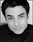 Headshot of David Norona