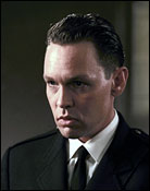 Headshot of Doug Hutchison