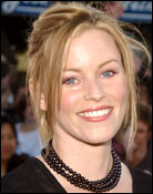 Headshot of Elizabeth Banks