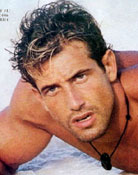 Headshot of Gabriel Soto