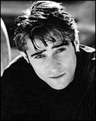Headshot of Goran Visnjic