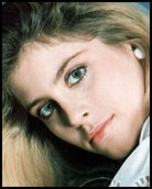 Headshot of Helen Slater