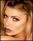 Headshot of Jaime Pressly