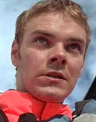 Headshot of Jay Absolom