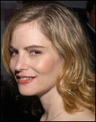 Headshot of Jennifer Jason-Leigh