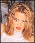 Headshot of Jeri Ryan