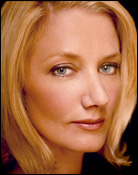 Headshot of Joely Richardson