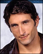 Headshot of Jonathan LaPaglia