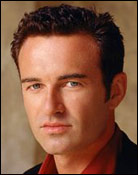 Headshot of Julian McMahon