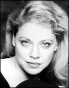 Headshot of Kathleen Gati