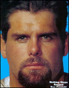 Headshot of Ken Caminiti